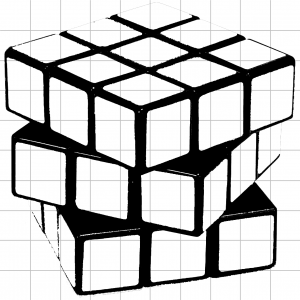 Cube_Black-only_GRID